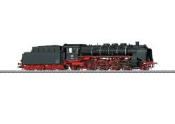 Märklin 39395 H0 Personenzug-Dampflok BR 39 DB