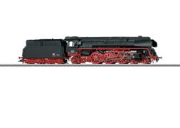 Märklin 39209 H0 Dampflok BR 01.5 DR/DDR