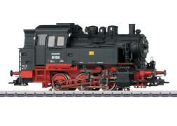 Märklin 37063 H0 Dampflokomotive Baureihe 80