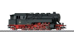 Märklin 39098 H0 Dampflokomotive Baureihe 95