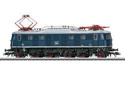 Märklin 39683 H0 Elektrolokomotive Baureihe E 18