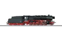 Märklin 39881 H0 Dampflokomotive Baureihe 44
