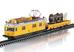 Märklin 39973 H0 Turmtriebwagen Baureihe 701