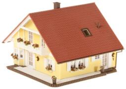 H0 Haus Familia