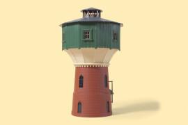 H0 Wasserturm