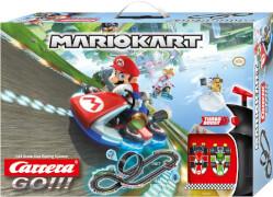 CARRERA GO!!! - Nintendo Mario Kart# 8