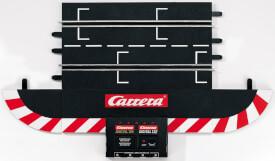 CARRERA DIGITAL 132 - Black Box