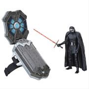 Hasbro C1364100 Star Wars Episode 8 Forcelink Starterset, ca. 10 cm, ab 4 Jahren