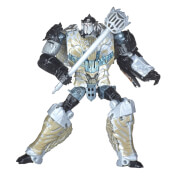 Hasbro C0897EU4 Transformers Movie 5 PREMIER LEADER