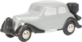 Schuco Pic. MB 170 V Limousine