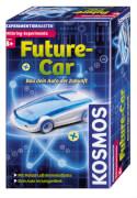 KOSMOS Mitbringexperiment Future-Car