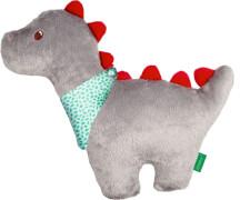 Kissen Dino BabyGlück (ca. 35 x 30 cm)