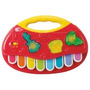 SpielMaus mein kleines Keyboard