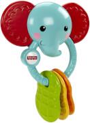 Mattel Elefanten-Beißring