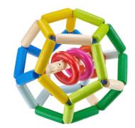Selecta Space, Greiflingball, 11,5 cm