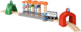 BRIO 63333600 Smart Tech Starter Kit