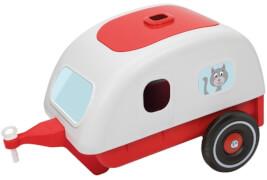 BIG-Travel-Caddy