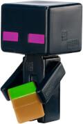 Mattel Minecraft Mini-Figuren Blindbox