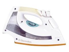Theo Klein 6290 - Electrolux Bügeleisen, ca. 20x8,8x10,5 cm, ab 3 Jahren