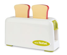 Smoby Tefal Toaster