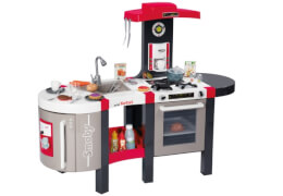 Smoby TEFAL French Touch Bubble
