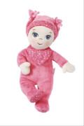 Zapf Baby Annabell® Newborn Soft ca. 26cm