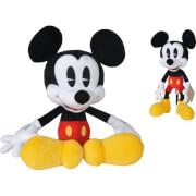 Disney Mickey Retro, 50cm