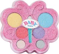 Zapf 828724 BABY born sister Styling Make up