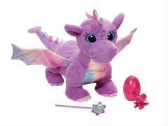 Zapf BABY born® Interactive Zauberdrache, ab 3 Jahren