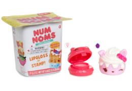 Num Noms Mystery Packs, sortiert