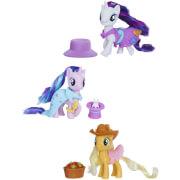 Hasbro E1928EU4 My Little Pony Magische Schulfreunde