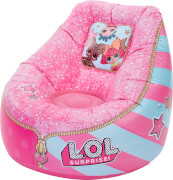 L.O.L. Surprise: Inflatable Chair