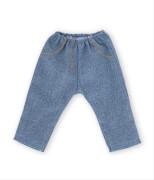 MC36 Jeans schwarz