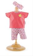 BB36 Set Hose & T-Shirt Blumentraum
