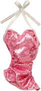 Mattel Barbie Ober- und Unterteil Sortiment Barbie