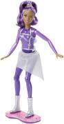 Mattel Barbie  Sternenlicht Hoverboard Puppe
