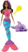Mattel GGG59 Barbie Reise Teresa Co-Lead Mermaid