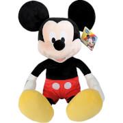 Simba - Micky Maus und Freunde - Kuscheltier ''Micky'', 80cm, ab 1 Monat