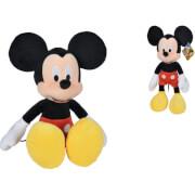 Nicotoy Disney Mickey/Minnie Core, Mickey, 61cm