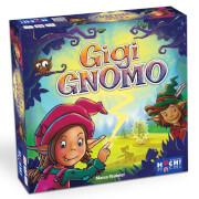 Huch! & Friends Gigi Gnomo