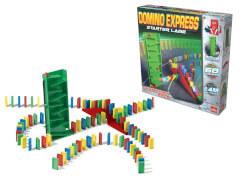 Goliath 81005 Domino Express Starter Lane