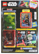 LEGO Star Wars Extra Pack