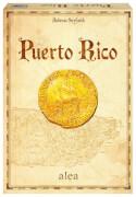 Ravensburger 26927 Puerto Rico