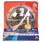 Spin Master Perplexus Rookie, Kunststoff, ca. 18x18x17 cm