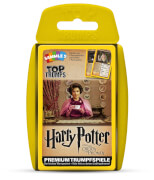 Winning Moves Top Trumps Harry Potter und der Orden des Phönix