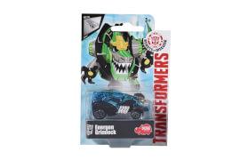 Transformers Single Pack 12-sort.
