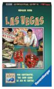 Ravensburger 269730 Las Vegas, Das Kartenspiel