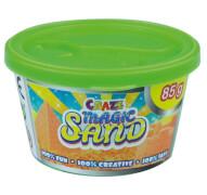 Craze Magic Sand Starter (Dose)
