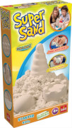 Super Sand Starter, 450 g, ab 4 Jahren