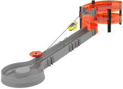HEXBUG Nano Zip-Line Starter Set